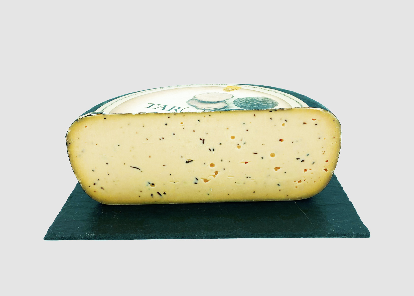 tome-raclette-truffes-fromage-napoleon copie