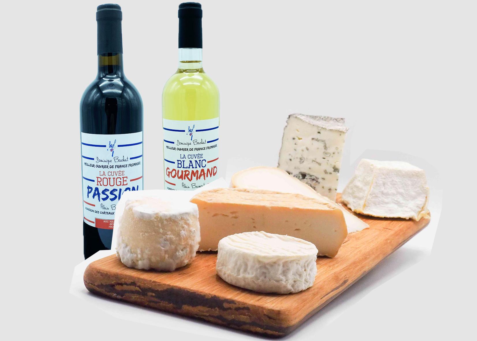 box-fromages-chevre-vin-cuvee-maison