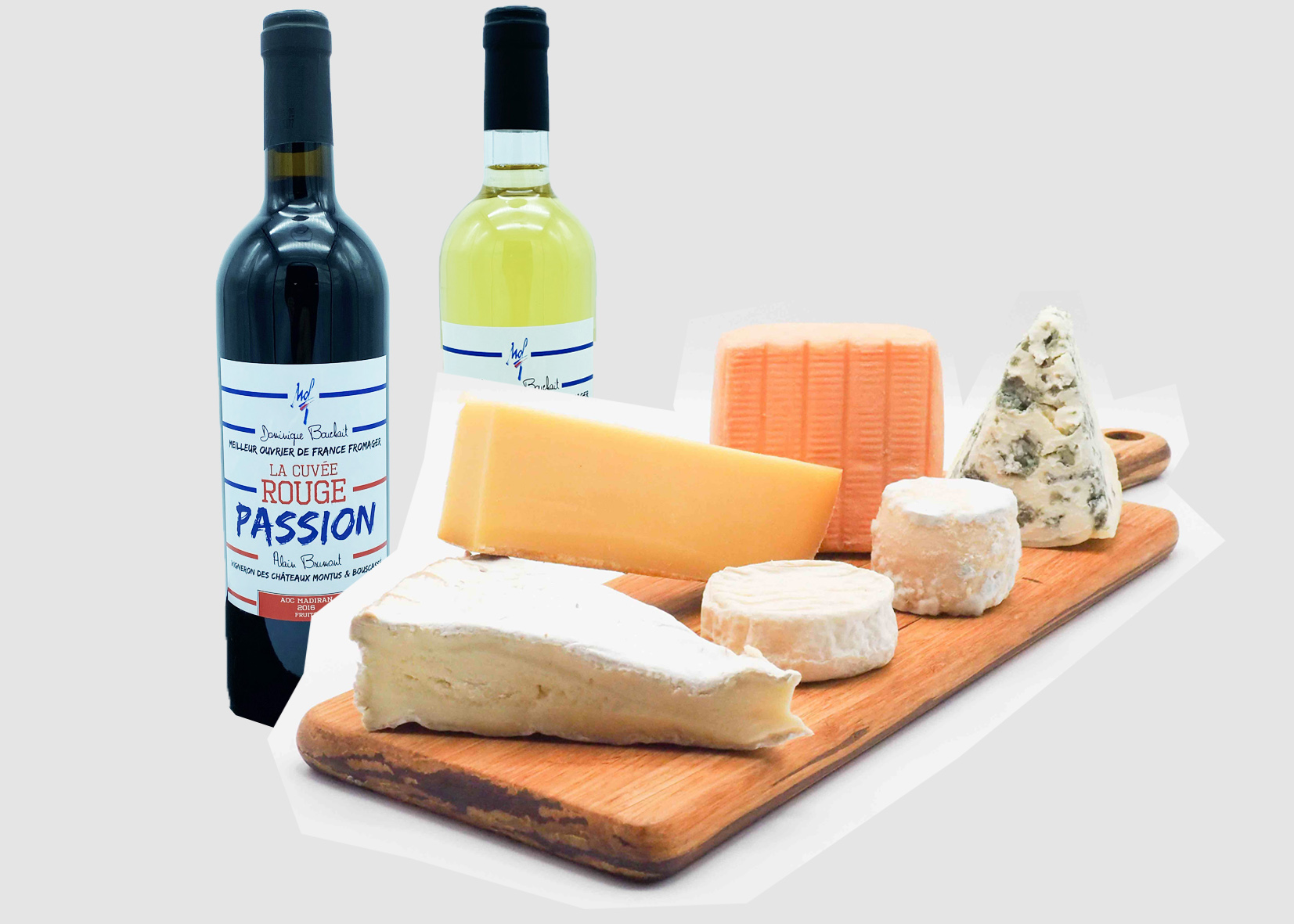 box-fromages-mixte-vin-cuvee-maison-fromagers