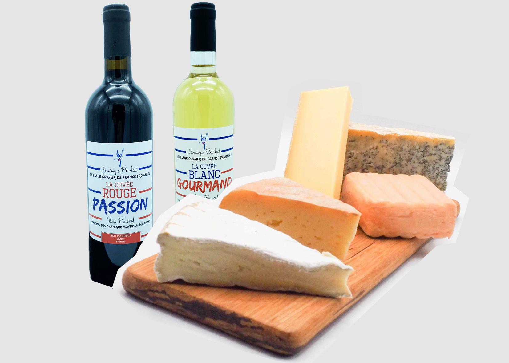 box-fromages-vache-vin-cuvee-maison