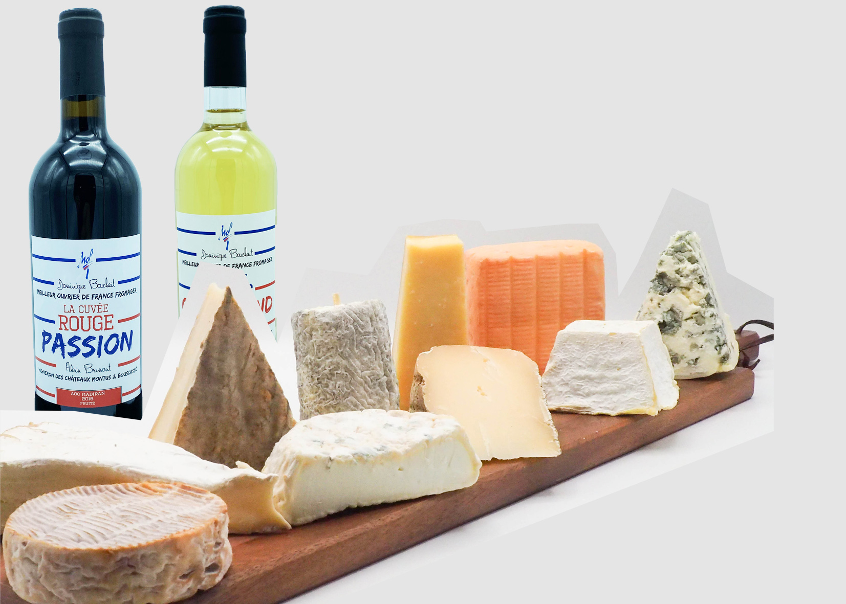 box-xl-fromages-vin-cuvee-maison