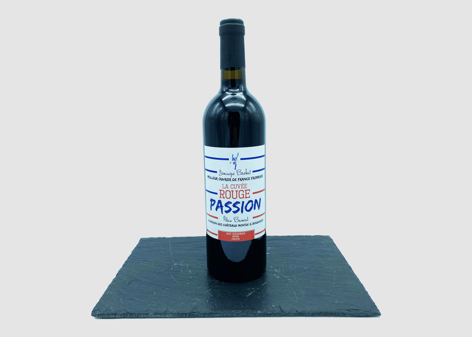 vin-cuvee-rouge-passion-fromagers-mont-royal