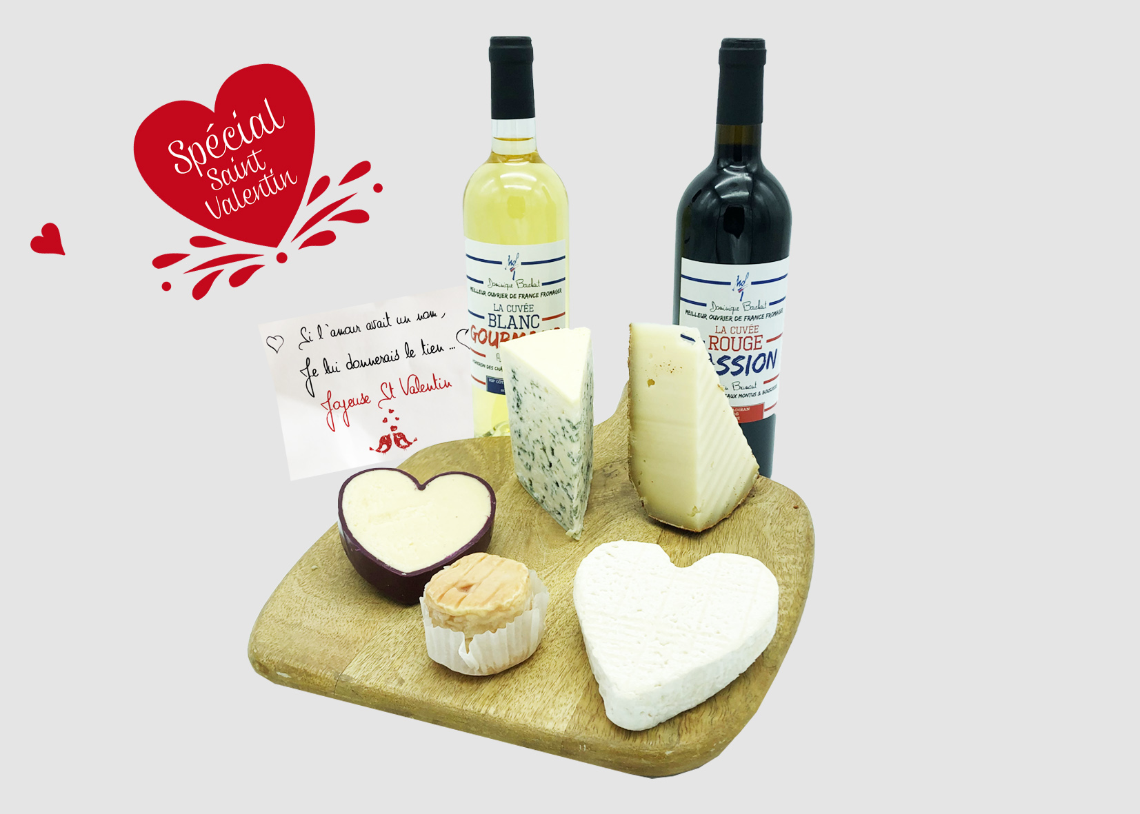 box-fromage-vin-special-san-valentin-carte