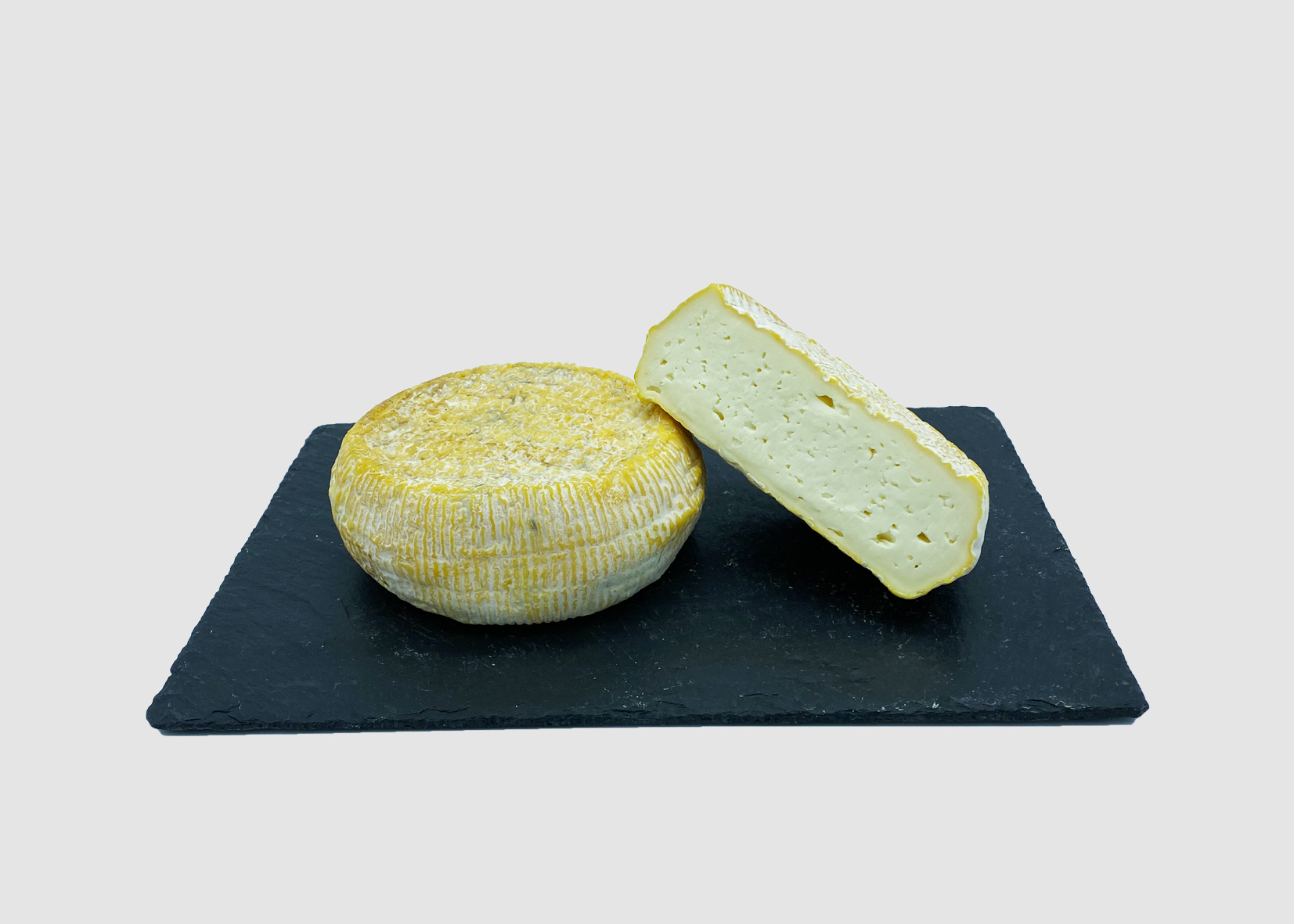fromage-napoleon-le-montrejeau-fromager-mof