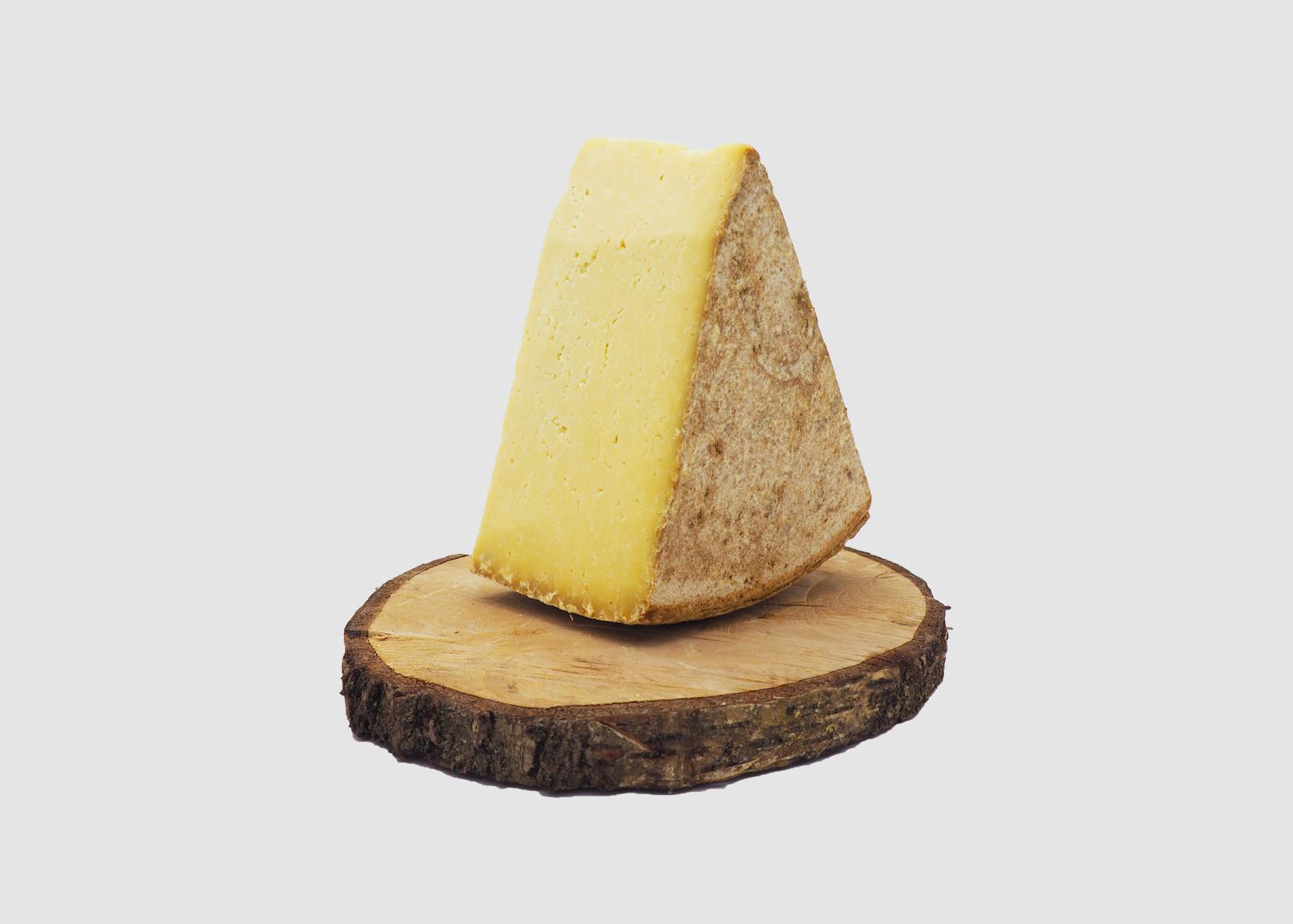 cantal-entre-deux-fromage-napoleon