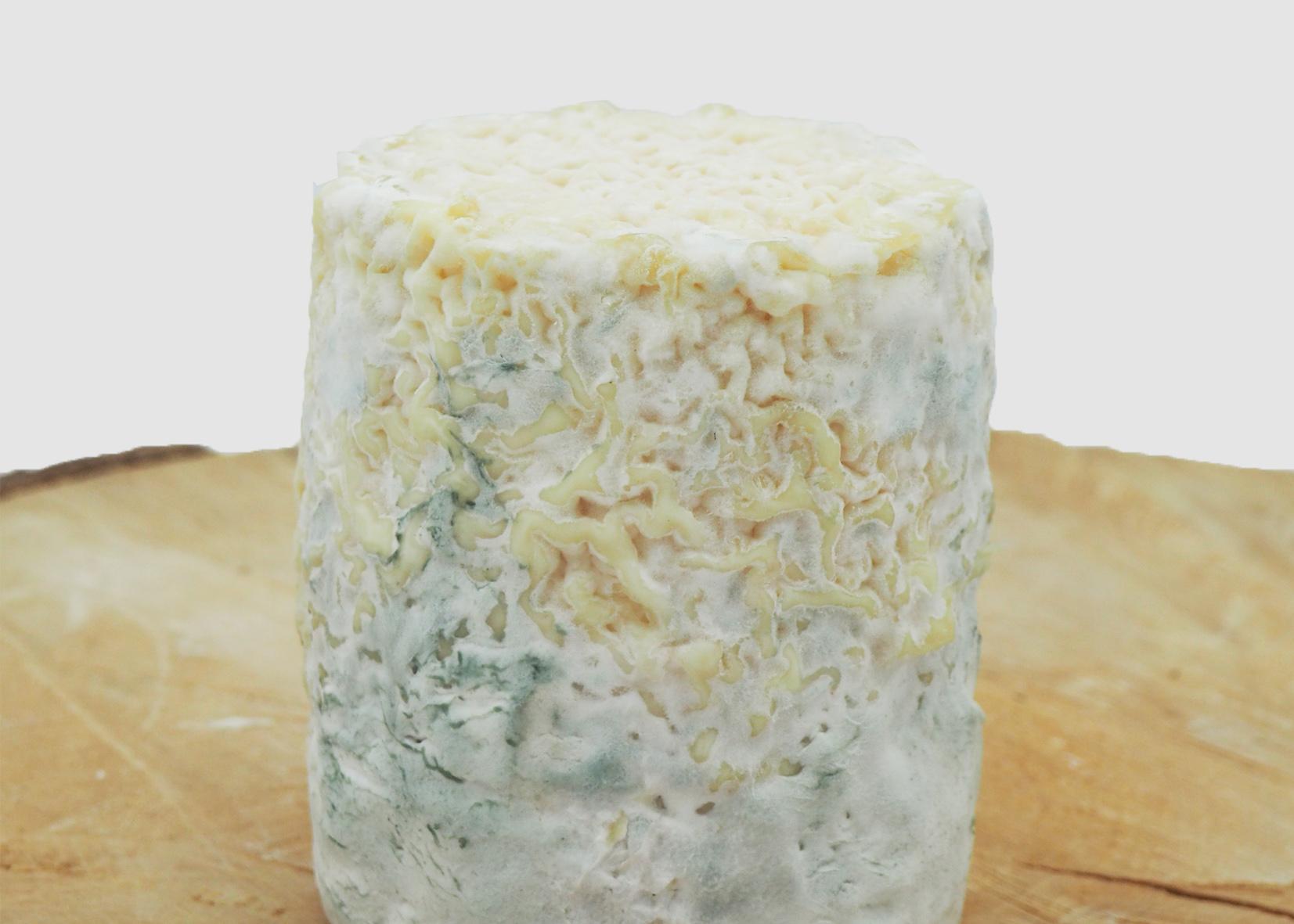 clacbitou-fromage-fromagerie-en-ligne