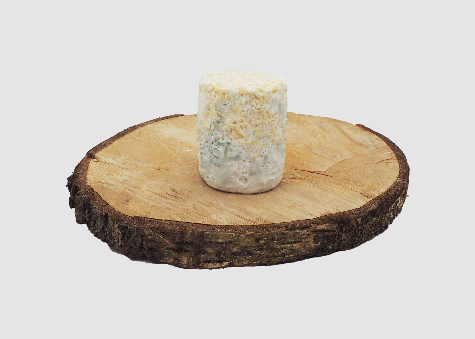 clacbitou-fromage-napoleon-boutique-en-ligne