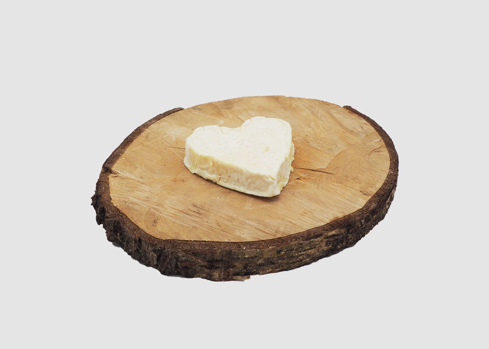 coeur-du-pic-fromagers-du-mont-royal
