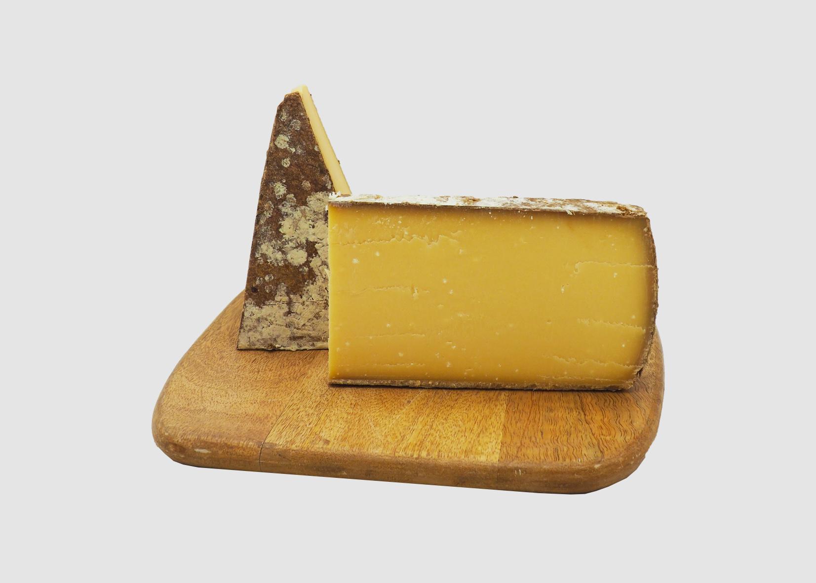 comte-de-garde-fromage-napoleon