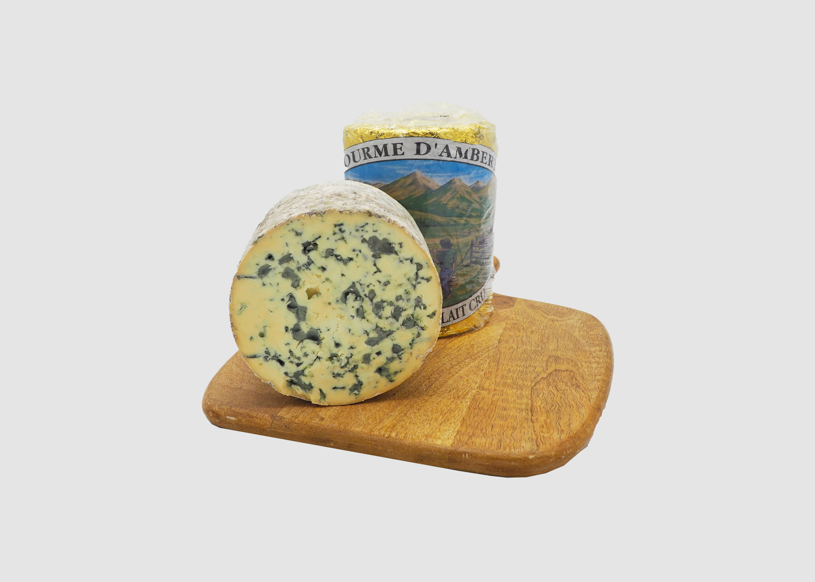 fourme-dambert-fromagers-du-mont-royal-fromage-napoleon