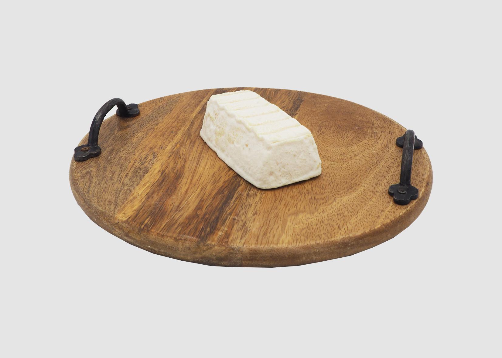 lingot-fromage-napoleon-boutique-en-ligne-dominique-bouchait