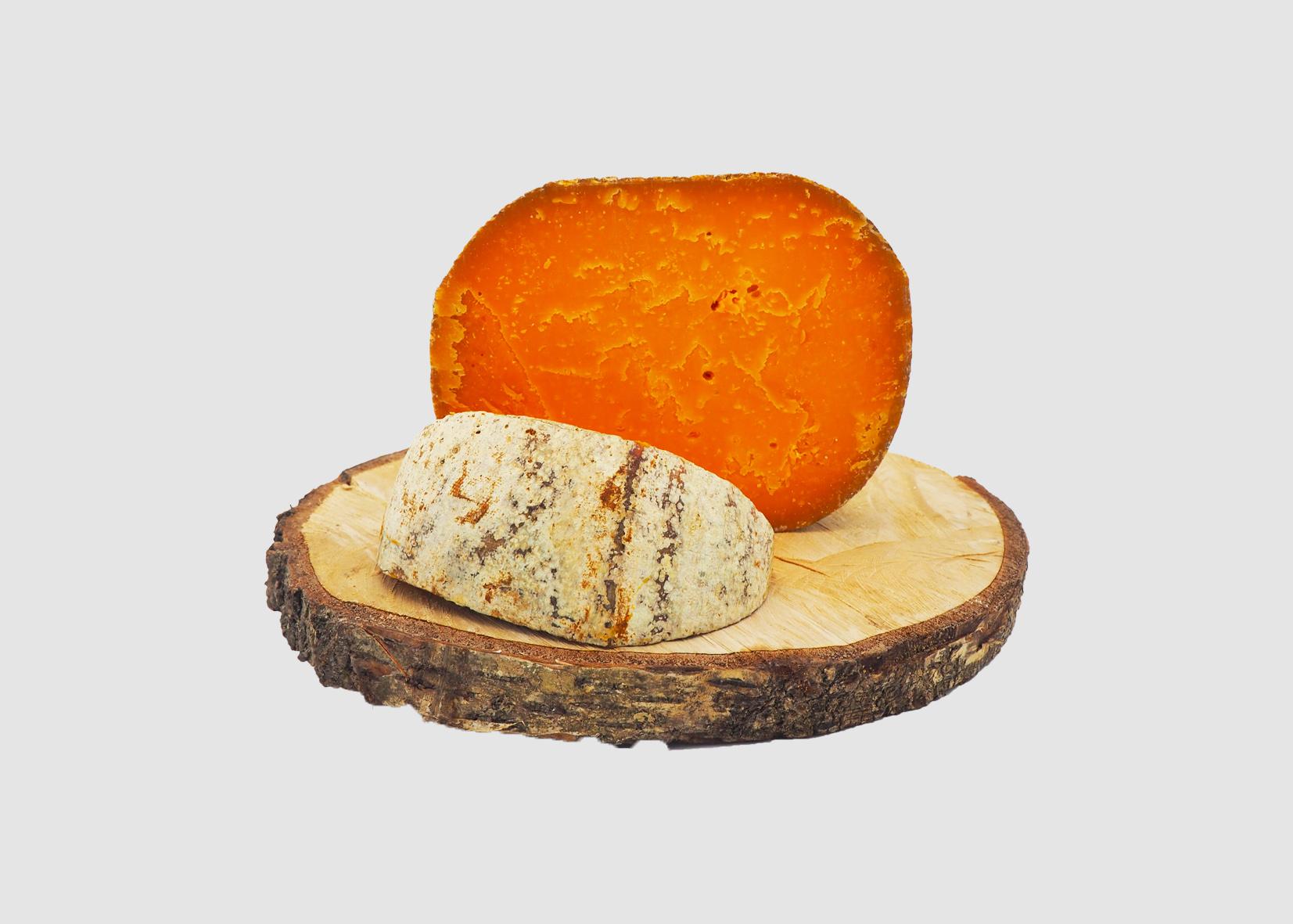 mimolette-fromage-napoleon-vente-en-ligne