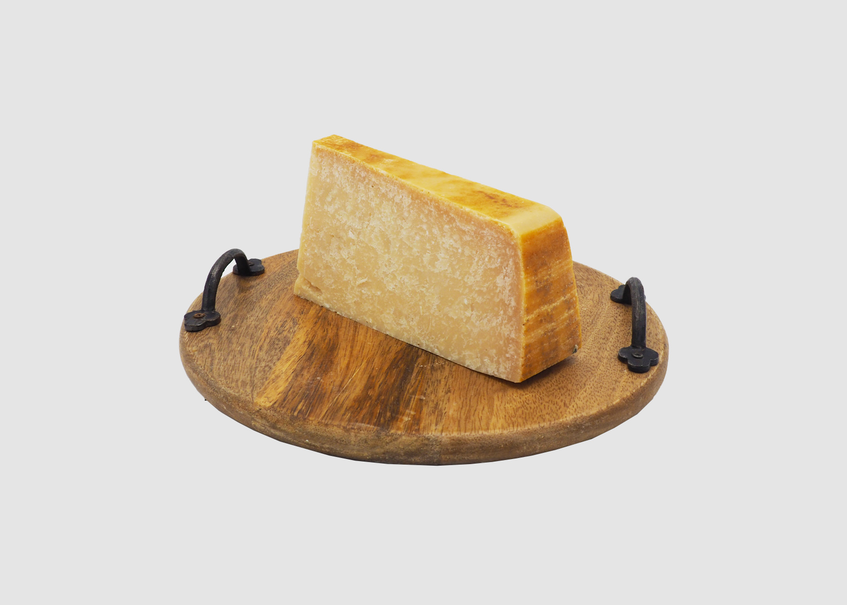 parmezan-fromage-napoleon-fromagerie-fromager-mof