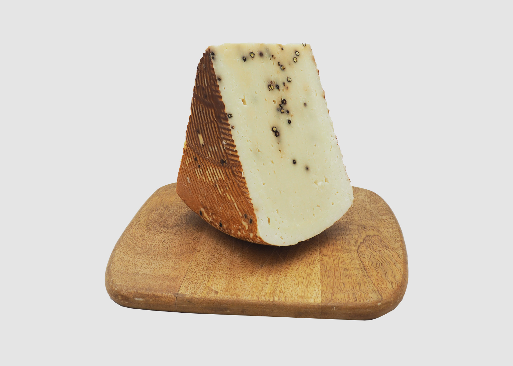 pecorino-pepato-fromage-napoleon-dominique-bouchait