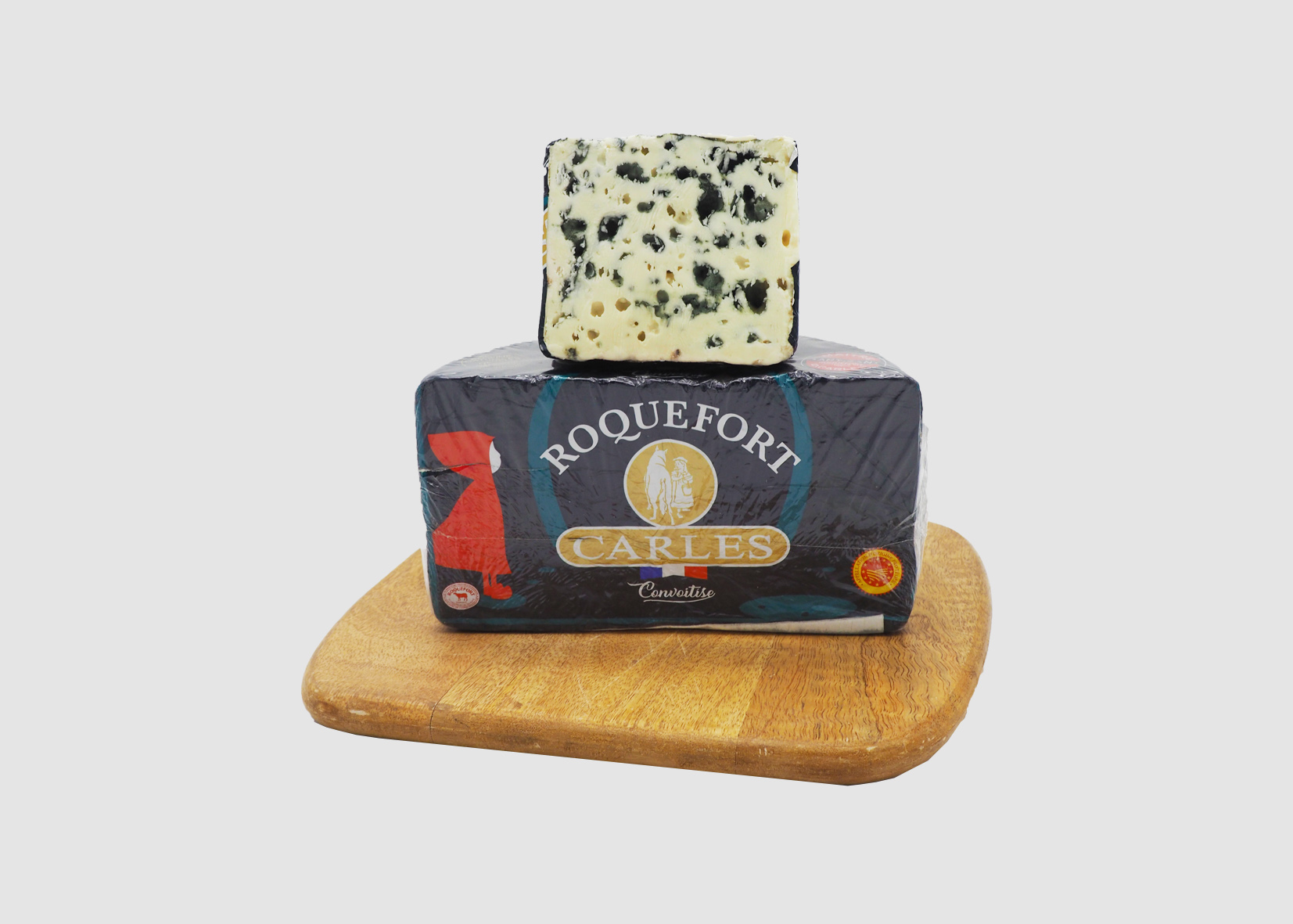 roquefort-carles-fromage-napoleon-acheter-fromagerie
