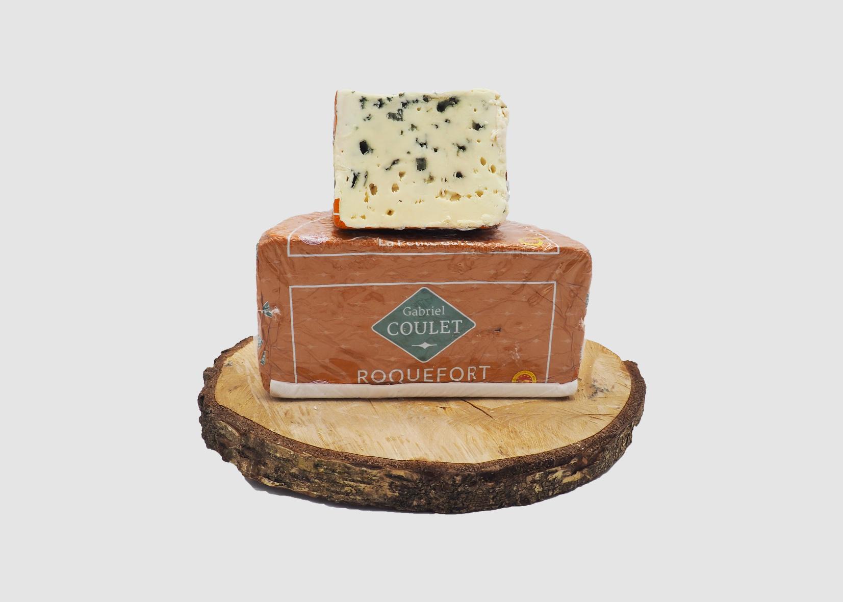 roquefort-gabriel-coulet-fromage-napoleon-vente-en-ligne