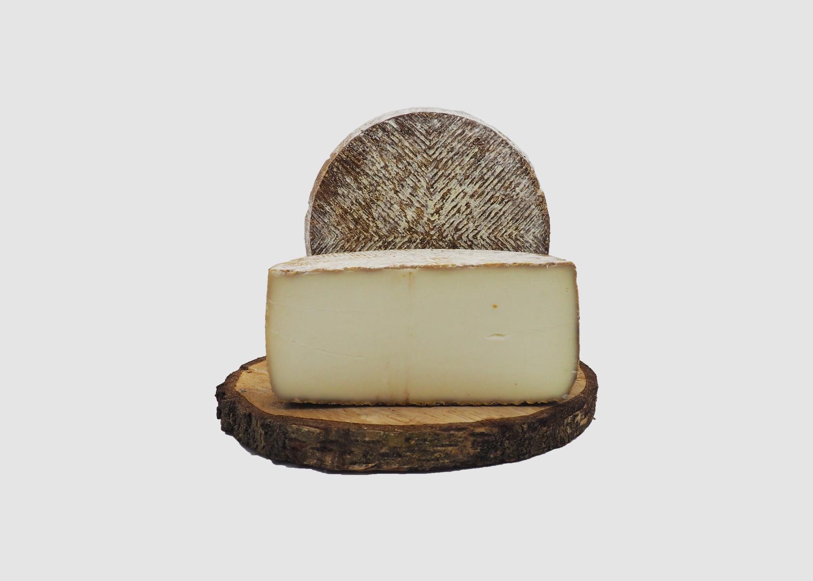 tomme-de-chevre-fromage-napoleon-selection-raclette